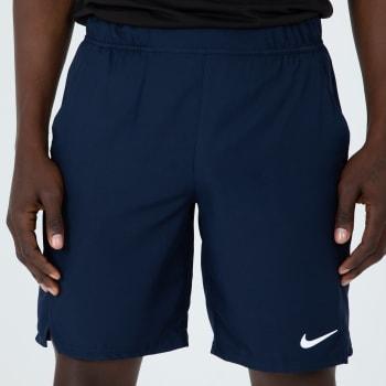 Nike Men's Dri Fit Victory 9'' Short