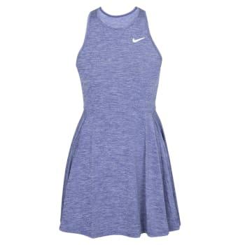 Nike Women's Dri Fit Advantage Dress