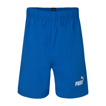 Puma Boys Woven Short