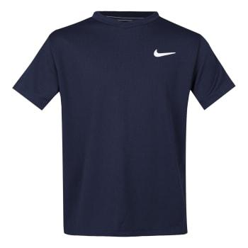 Nike Boys Dry Fit Victory Tee