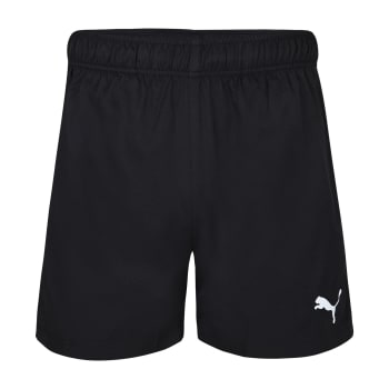 Puma Men's Active Woven Shorts