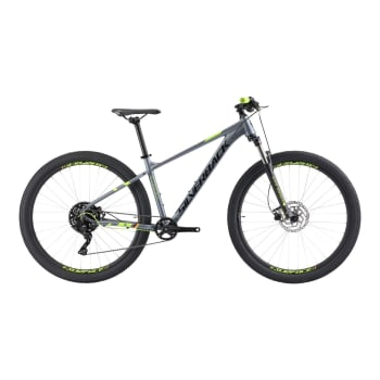 Silverback Stride Comp 29er Mountain Bike - Out of Stock - Notify Me