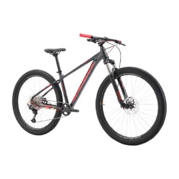 Silverback Stride Elite 29er Mountain Bike - Out of Stock - Notify Me