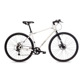 Avalanche Mystic Bike - Out of Stock - Notify Me