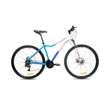 Avalanche Prima Donna 29er Mountain Bike - Out of Stock - Notify Me