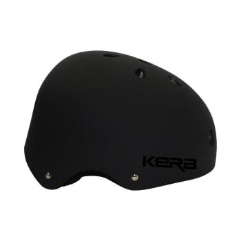 Kerb Skateboard Helmet