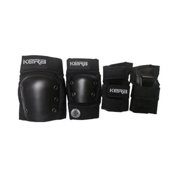 Kerb Snr Protective Wear Set