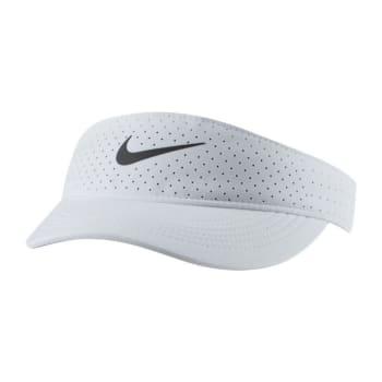 Nike Aero DF Advantage Visor