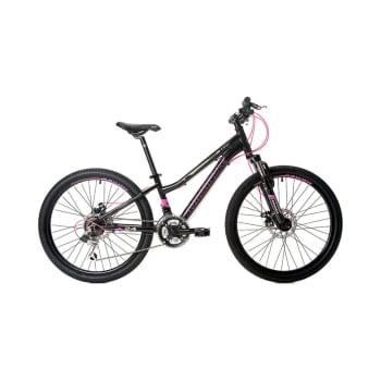 "Avalanche Cosmic Girls 24"" Mountain Bike"