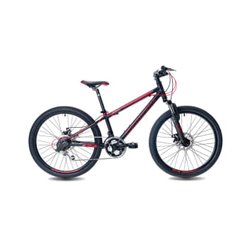 """Avalanche Cosmic Boy's 24"""" Mountain Bike - Find in Store"""
