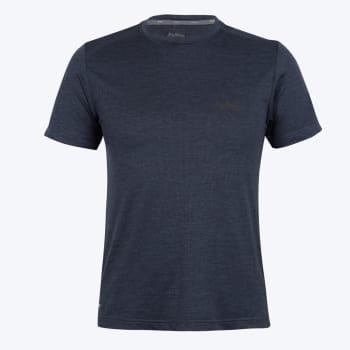 Capestorm Men's Power T-Shirt