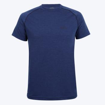 Capestorm Men's Rep T-Shirt