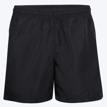 Capestorm Men's Swift Shorts