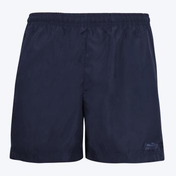 Cape Storm Swift Shorts