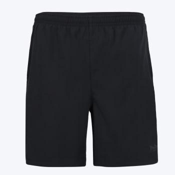 Capestorm Flex Shorts