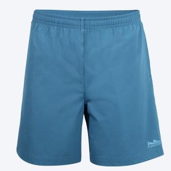 Capestorm Men's Flex Shorts