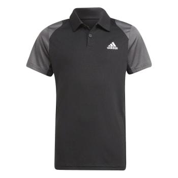 adidas Boys Club Polo