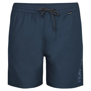 Hurley Men's One and Only Watershort