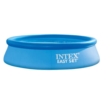 Intex Easy Set Pool 10x30 - Find in Store