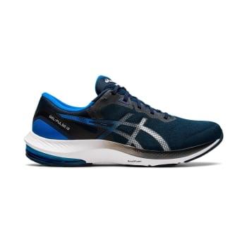 Asics Men's Gel-Pulse 13 Road Running Shoes