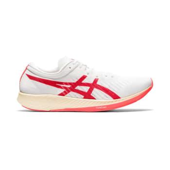 Asics Men's Metaracer Road Running Shoes