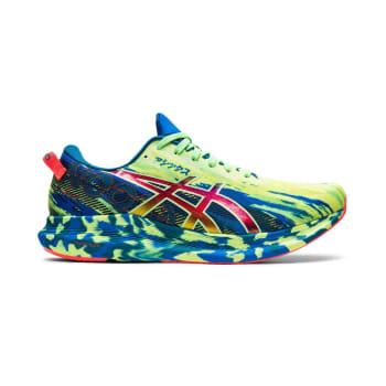 Asics Men's Noosa Tri 13 Road Running Shoe