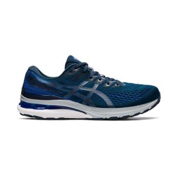 Asics Men's Gel-Kayano 28 Road Running Shoes