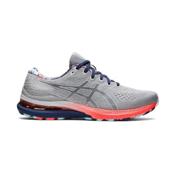 Asics Men's Gel-Kayano 28 Celebration Of Sport Road Running Shoes