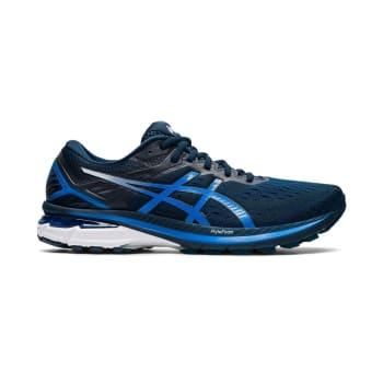 Asics Men's GT-2000 9 Road Running Shoes
