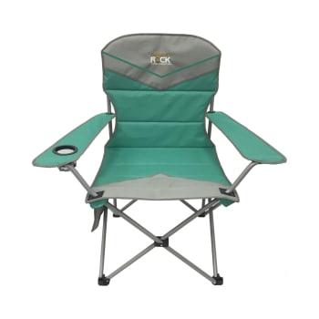 DR Explorer Arm Chair