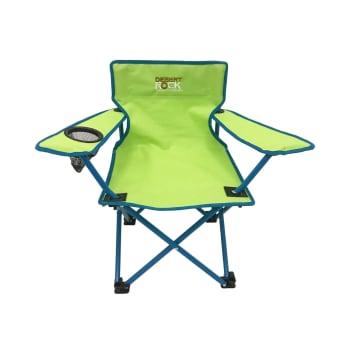 DR Junior Arm Chair