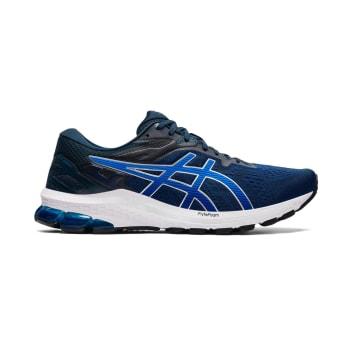 Asics Men's GT-1000 10  Road Running Shoes
