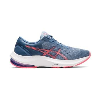 Asics Women's Gel-Pulse 13 Road Running Shoes