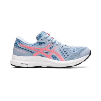 Asics Women's Gel-Contend 7 Road Running Shoes