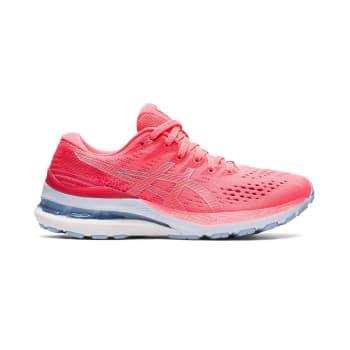 Asics Women's Gel-Kayano 28 Road Running Shoes