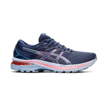 Asics Women's GT-2000 9 Road Running Shoes