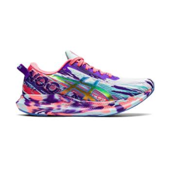 Asics Women's GEL-Noosa Tri 13 Road Running Shoes