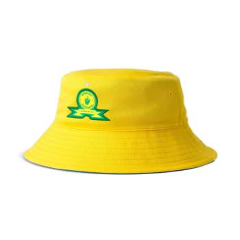 Mamelodi Sundowns 21/22 Bucket Hat