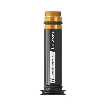 Lezyne Tubeless Insert Kit
