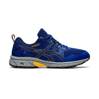 Asics Men's Gel-Venture 8 Trail Running Shoes