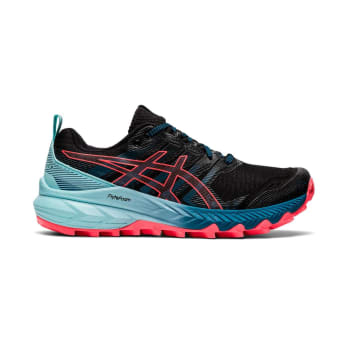 Asics Women's Gel-Trabuco 9 Trail Running Shoes