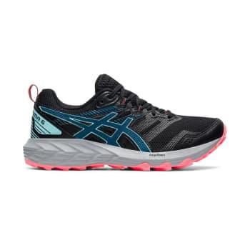 Asics Women's Gel-Sonoma 6 Trail Running Shoes