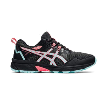 Asics Women's Gel-Venture 8 Trail Running Shoes - Out of Stock - Notify Me
