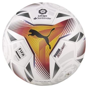 Puma Spanish La Liga  Accelerate Fifa Soccer Ball