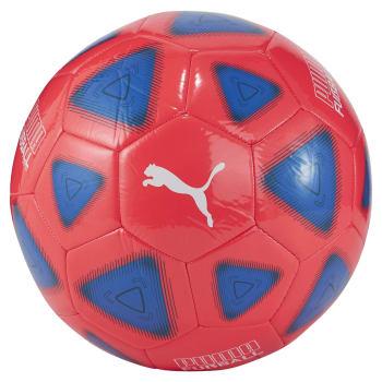 Puma PRESTIGE Ball