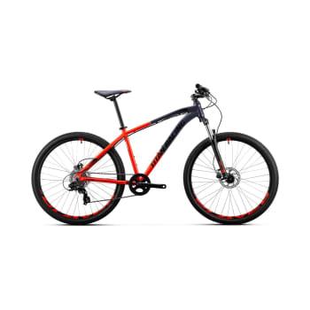 Titan Player Two 650B Mountain Bike - Find in Store