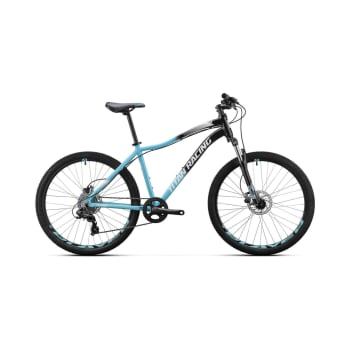 "Titan Player Calypso Two 26"" Mountain Bike - Out of Stock - Notify Me"