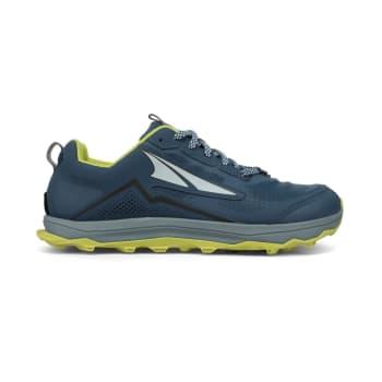 Altra Men's Lone Peak 5.0 Trail Running Shoes