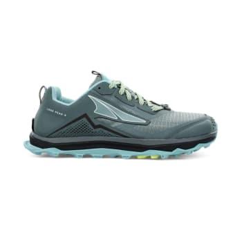 Altra Women's Lone Peak 5 Trail Running Shoes