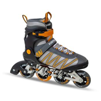 Kerb Snr Non-Adjustable Inline Skate
